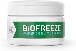 CREME ANTIDOULEUR BIOFREEZE 90 ML