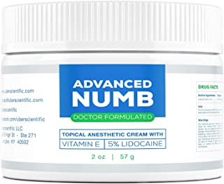 NUMERATION AVANCEE 60 ML